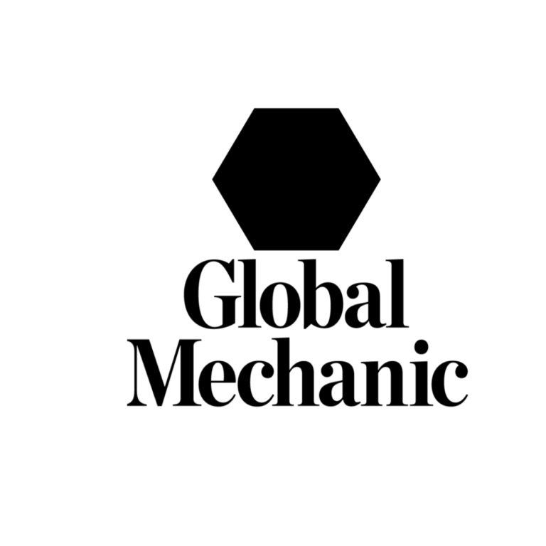 Global Mechanic