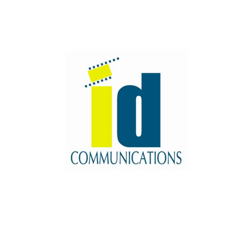 ID Communications