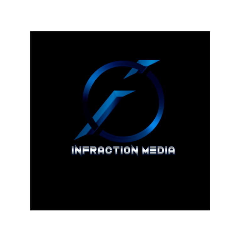 Infraction Media