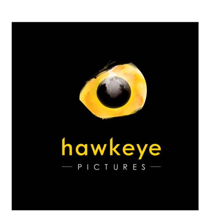 Hawkeye Pictures