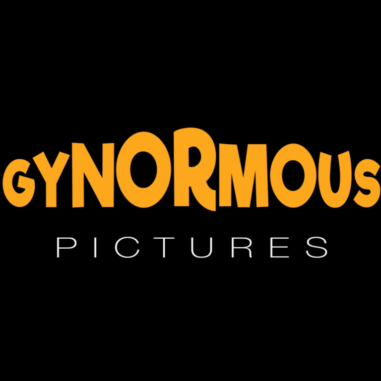 Gynormous Pictures