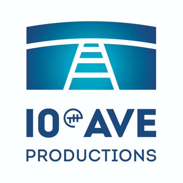 10th Ave Productions
