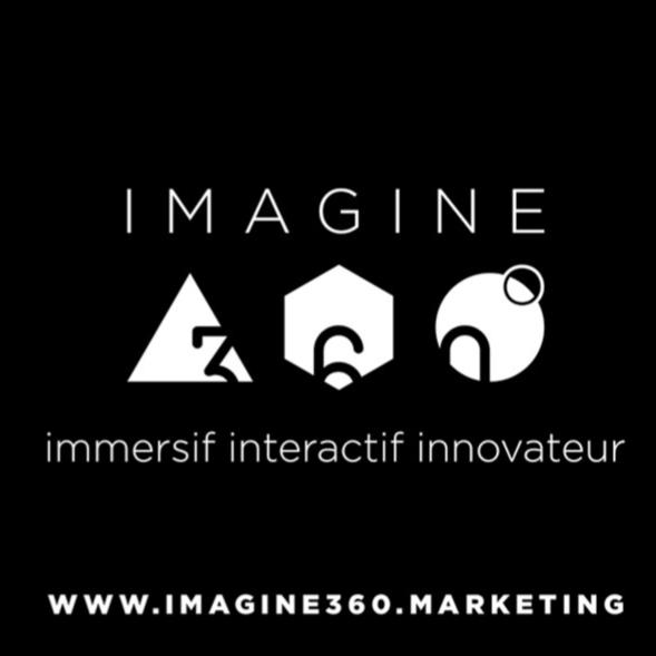 Imagine360
