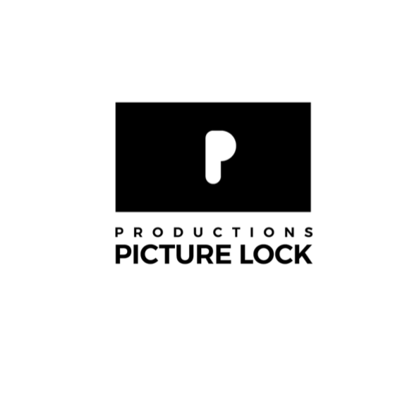 Productions Picture Lock