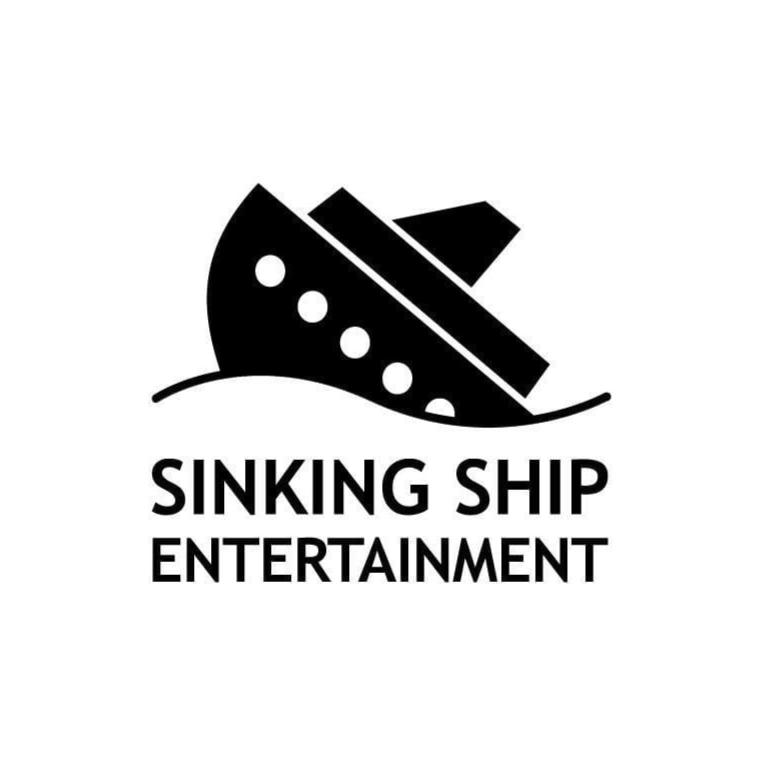 Sinking Ship Entertainment