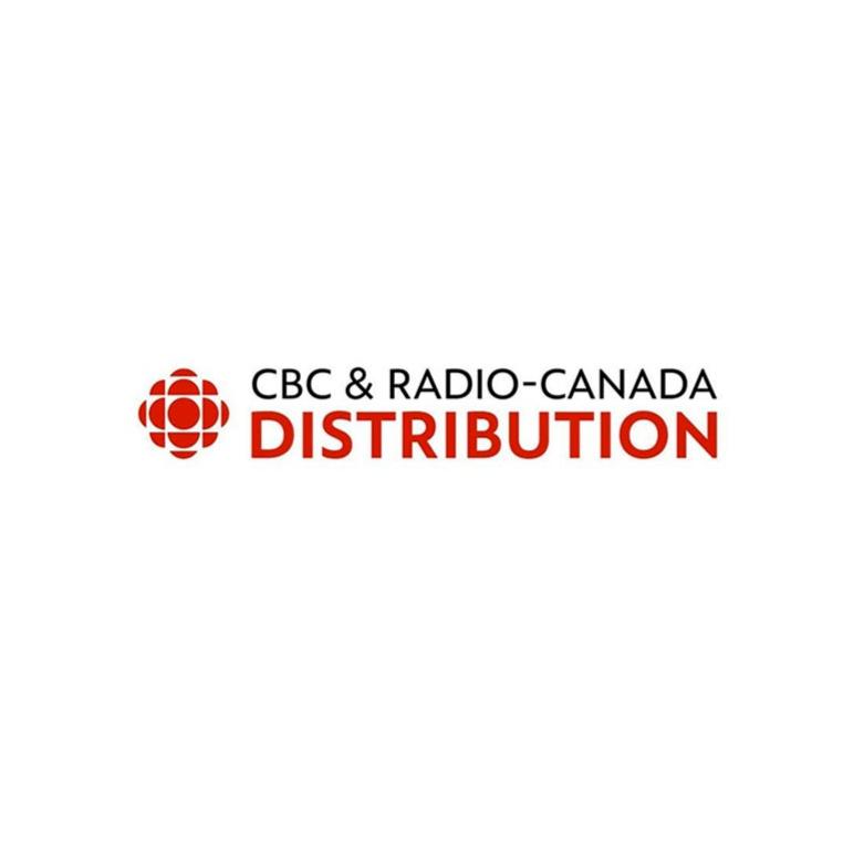 CBC & Radio-Canada Distribution