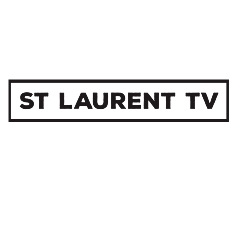 St Laurent TV