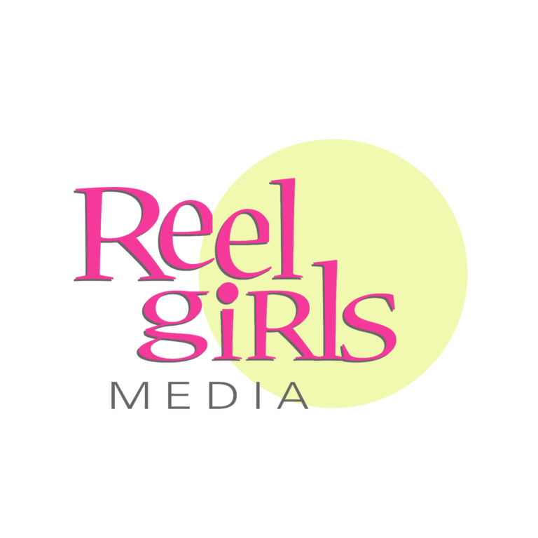 Reel Girls Media