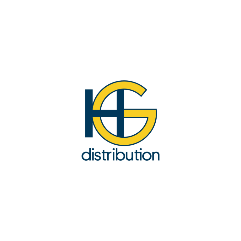 HG Distribution