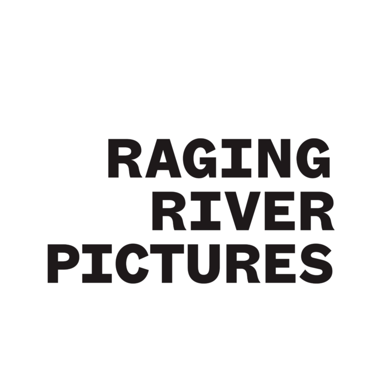 Raging River Pictures
