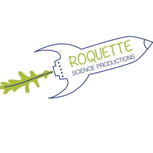 Roquette Science Productions inc.