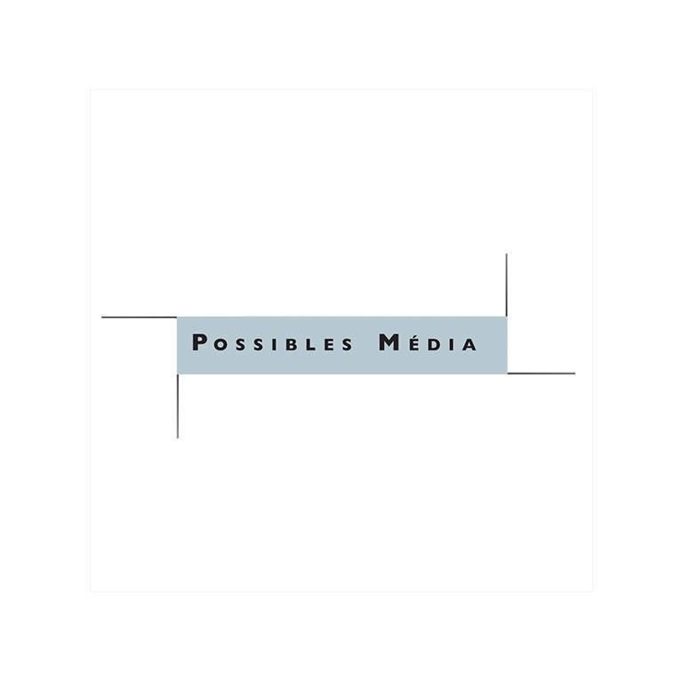 Possibles Média