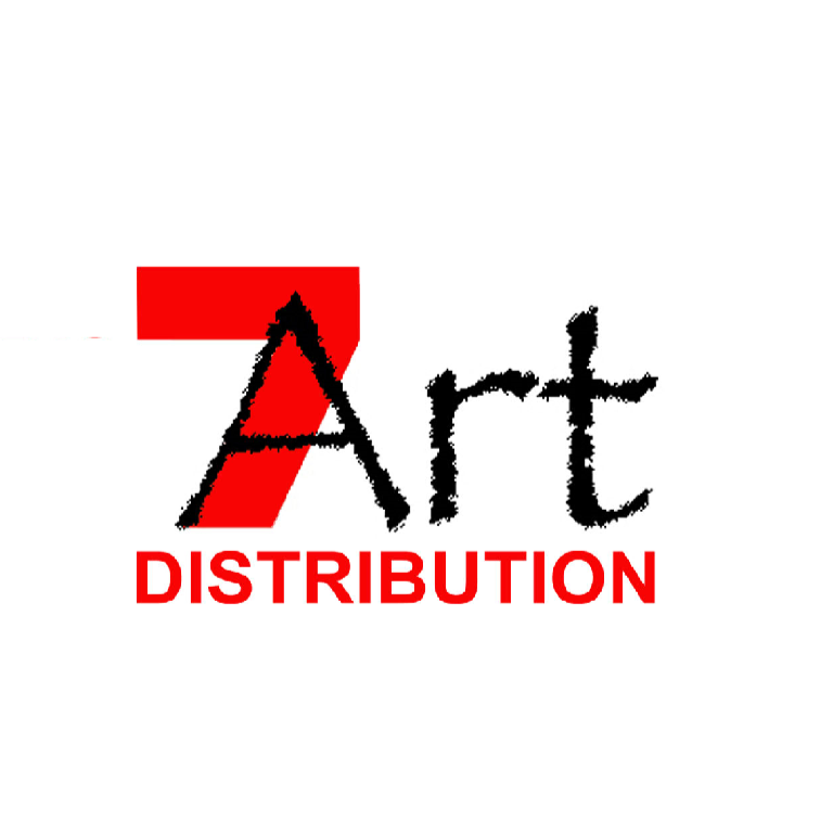 7 Art Distribution