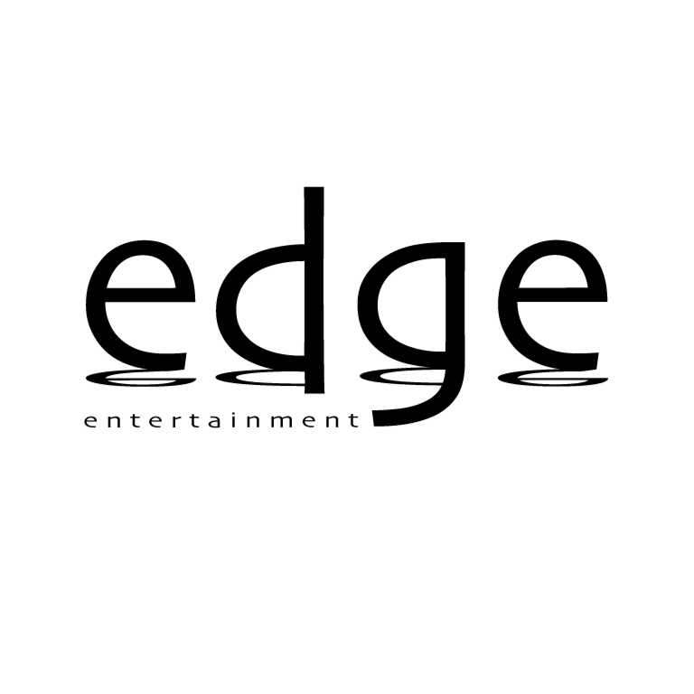 Edge Enterprises/Edge Entertainment
