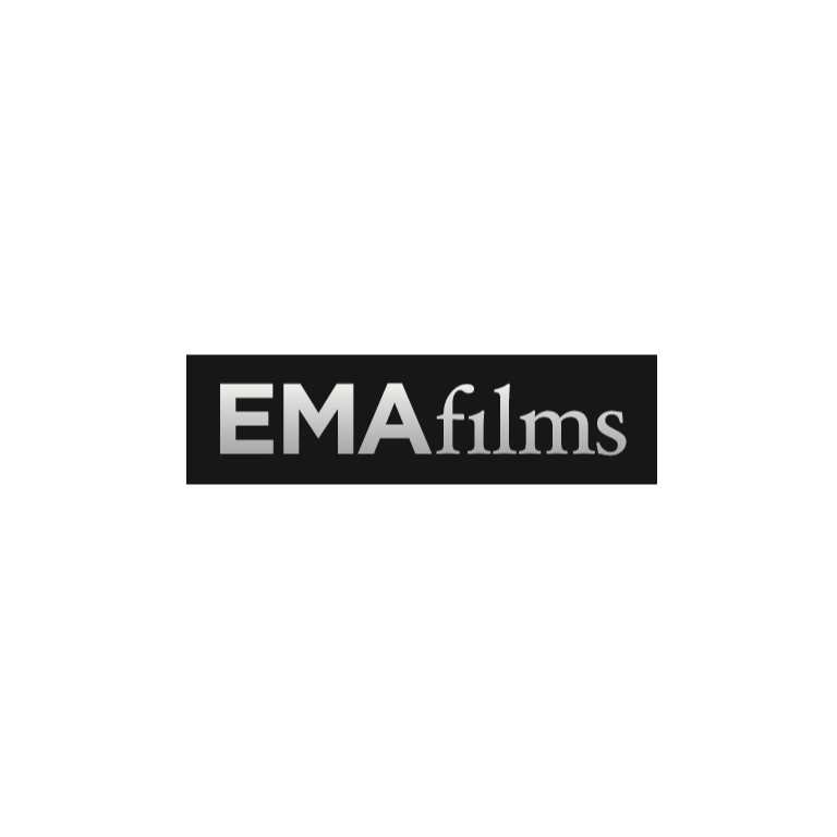 EMAfilms
