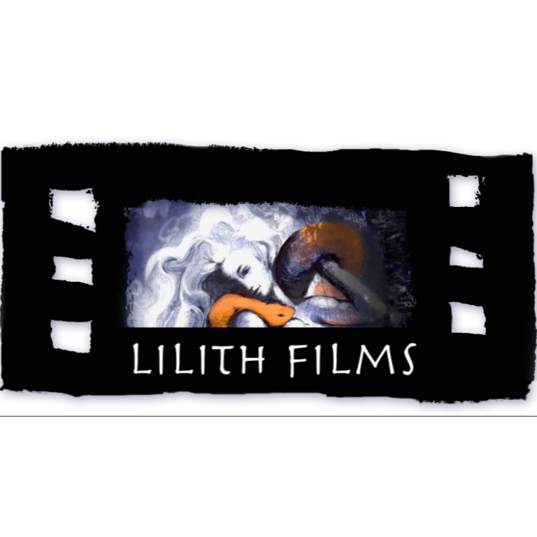 Lilith Films