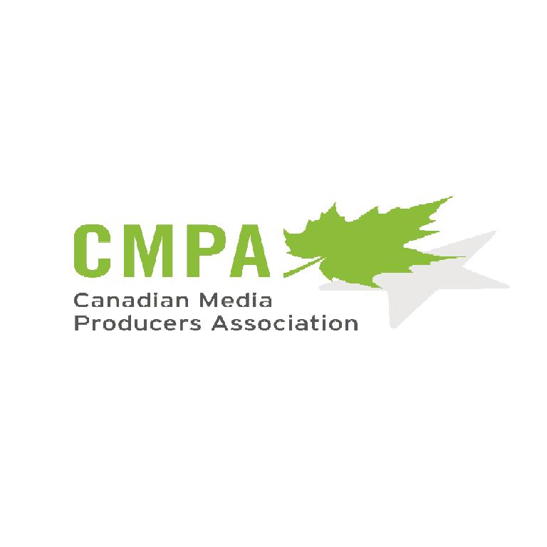 Canadian Media Producers Association