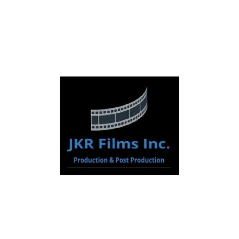 JKR Films