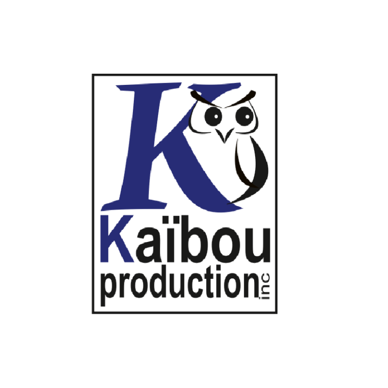 Kaïbou Production