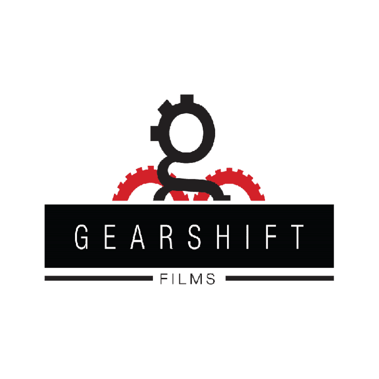 Gearshift Films