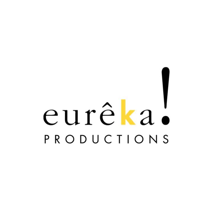 Eurêka! Productions