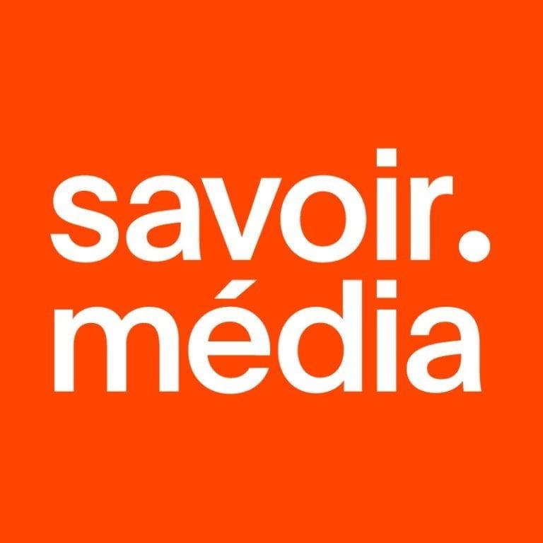 Savoir média