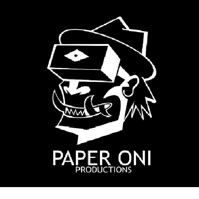 Paper Oni Productions