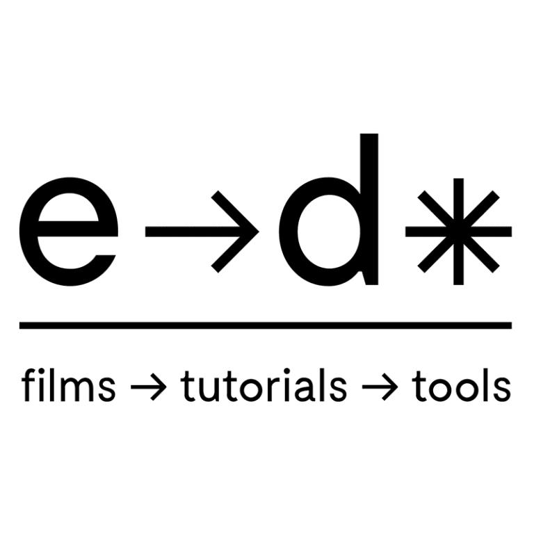e→d films