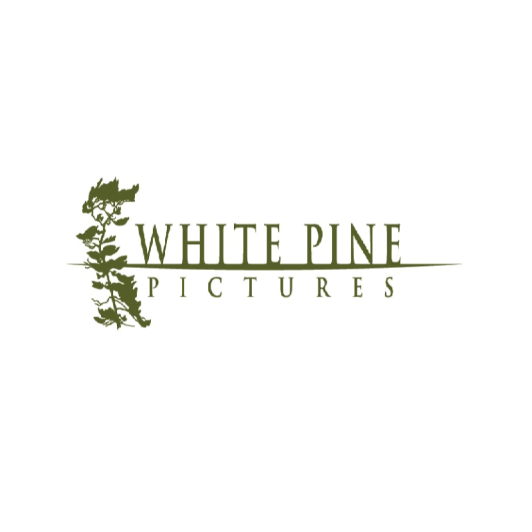White Pine Pictures