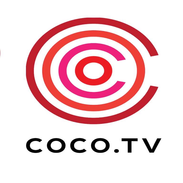 Coco.TV