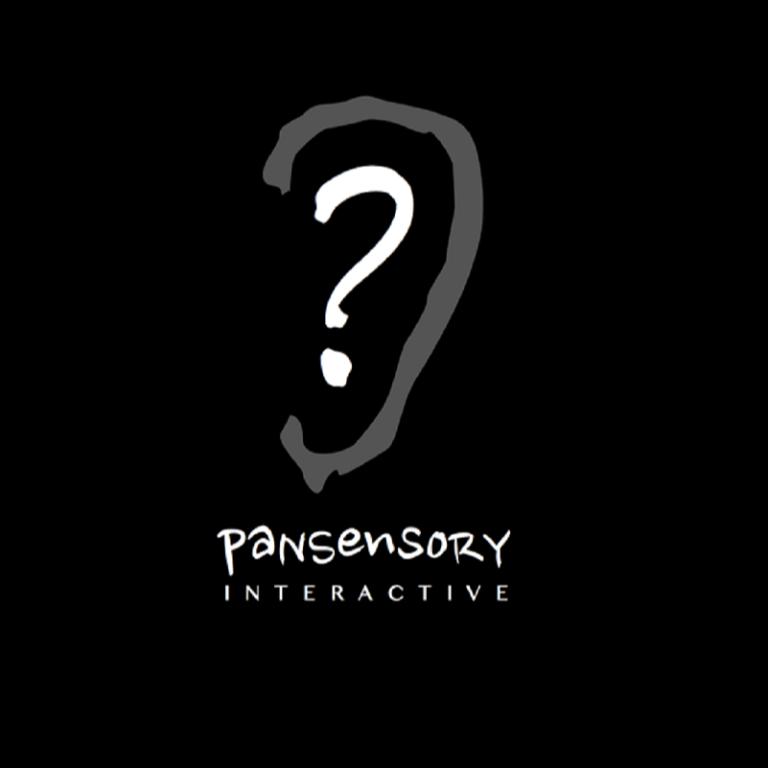 Pansensory Interactive