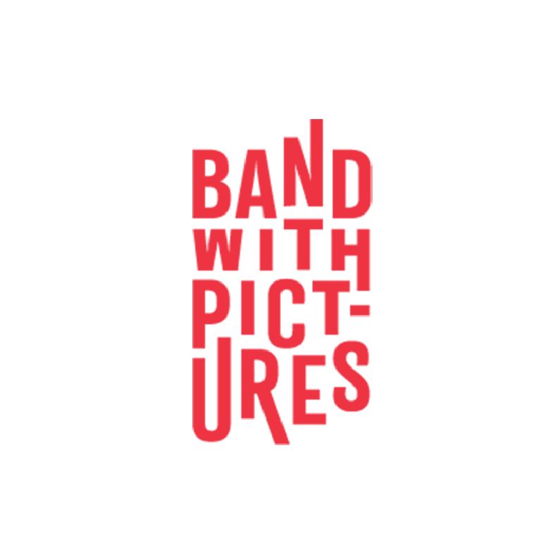 Les Films Band With Pictures