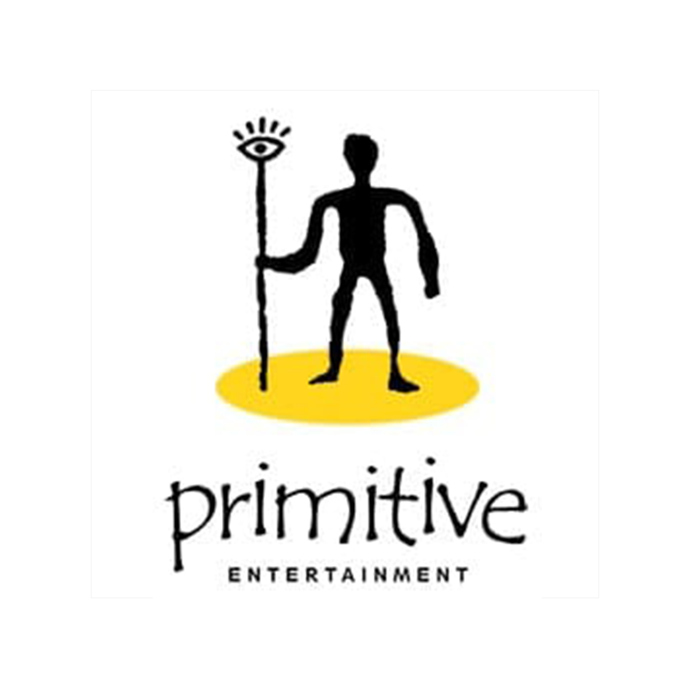 Primitive Entertainment Inc.